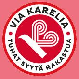 Via Karelia