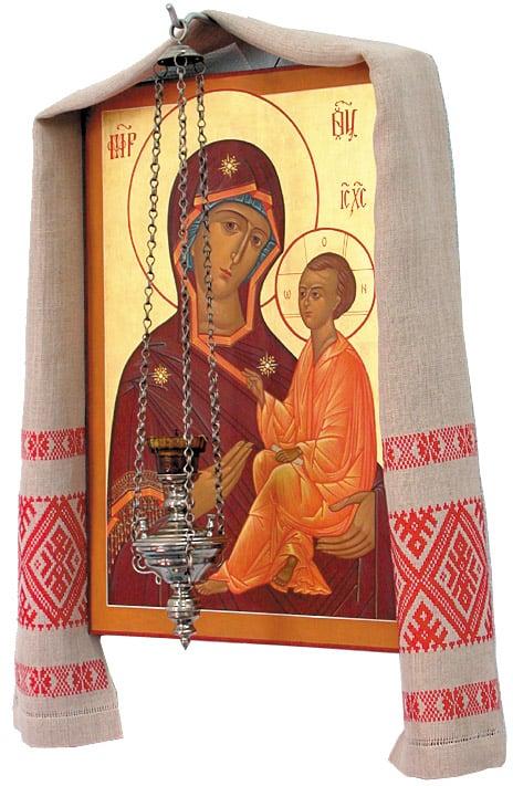 ortodoksisuus