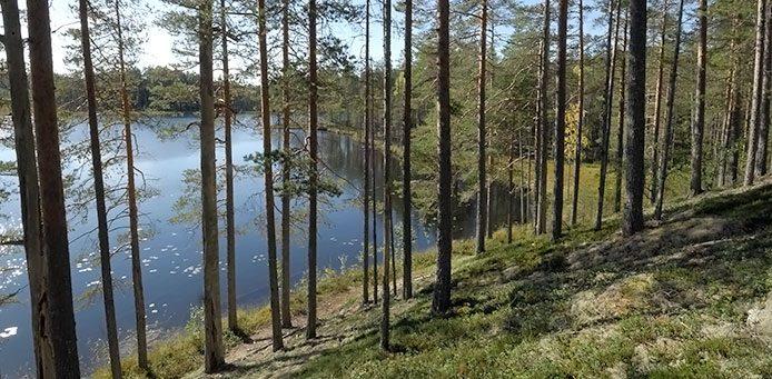 Ukonsarkka-HeikkiRasanen
