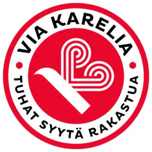 ViaKarelia-tunnus_rgb