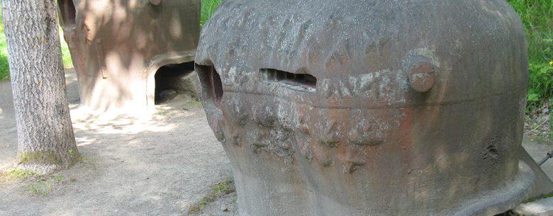 bunkkerimuseo-joensuu