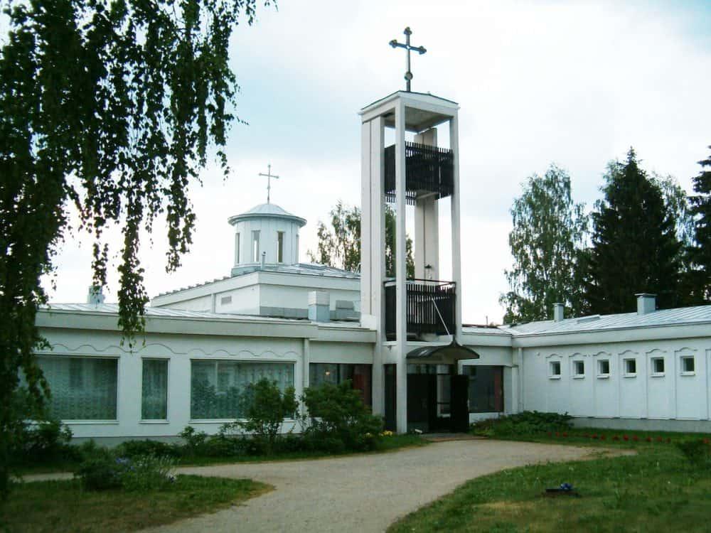 lintulan-luostari