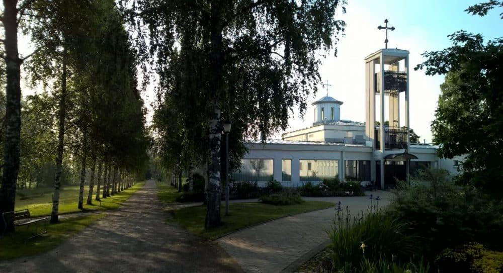 pyhan-kolminaisuuden-kirkko