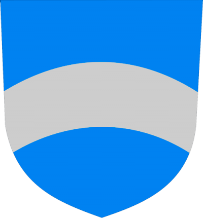 salla-vaakuna
