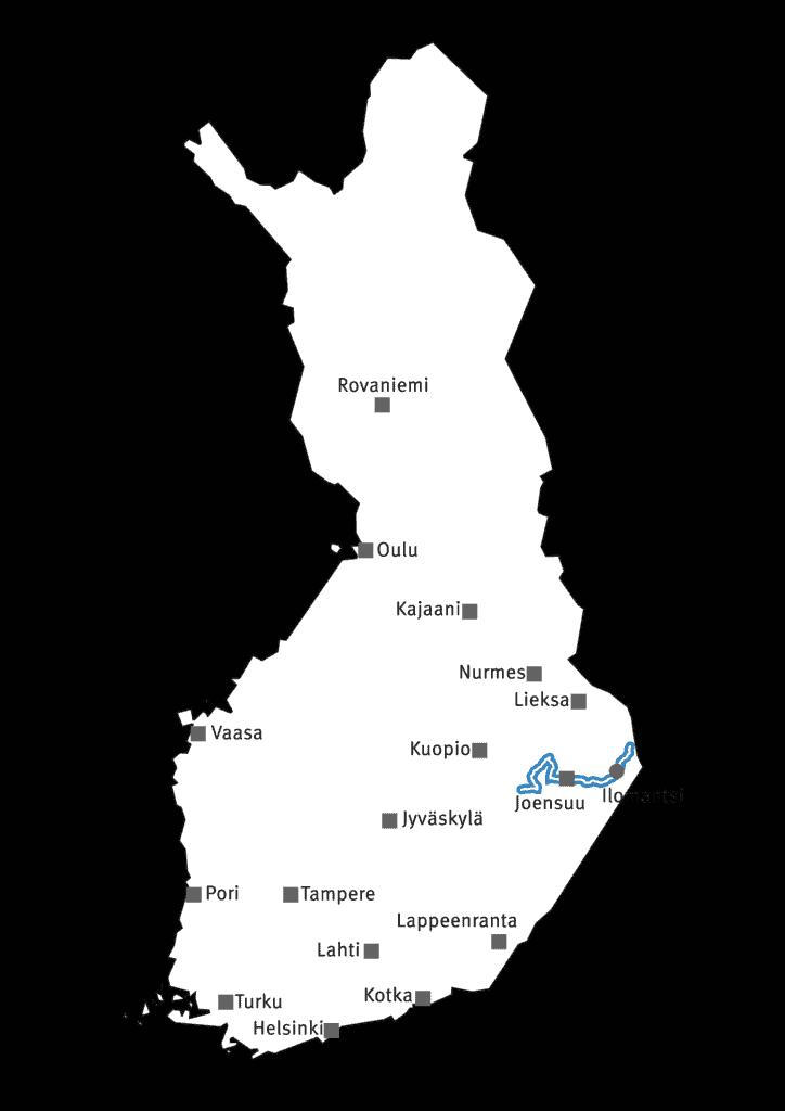 suomenkartta_kirkkotie