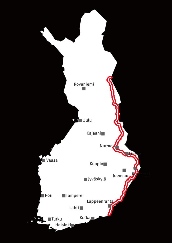 suomenkartta_runon-ja-rajan-tie