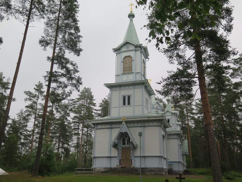 tihvinalaisen-jumalanaidin-ikonin-kirkko